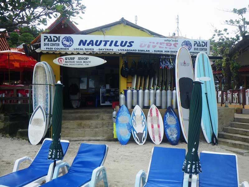 phuket-surfing-kata-beach-phuket