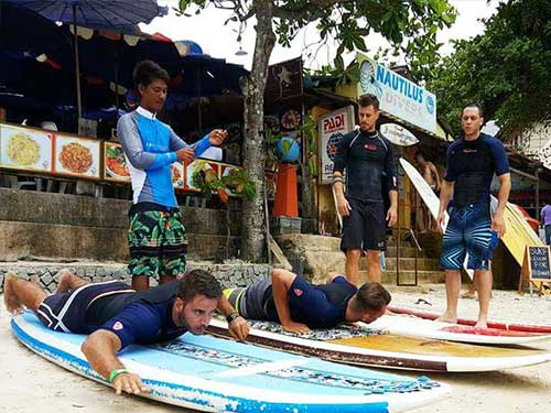 phuket-surfing-thailand-kata-noi-beach-14