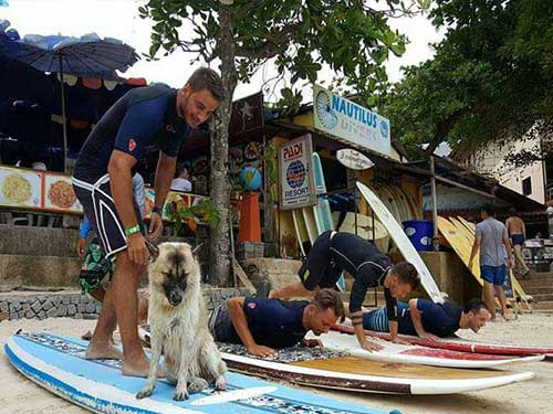 phuket-surfing-thailand-kata-noi-beach-15