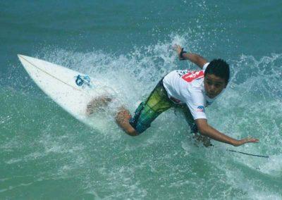 gallery-phuket-surfing-kata-beach_00