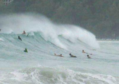 gallery-phuket-surfing-kata-beach_01