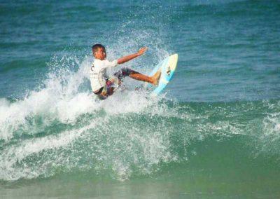 gallery-phuket-surfing-kata-beach_04