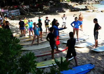 gallery-phuket-surfing-kata-beach_05
