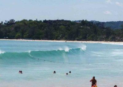 gallery-phuket-surfing-kata-beach_06