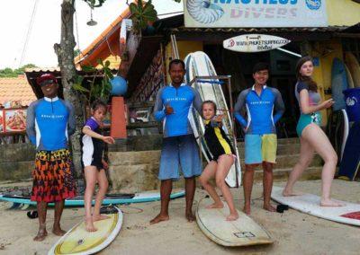gallery-phuket-surfing-kata-beach_09