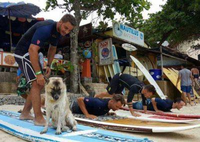 gallery-phuket-surfing-kata-beach_11