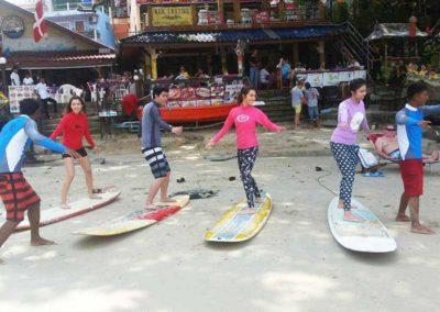 gallery-phuket-surfing-kata-beach_12