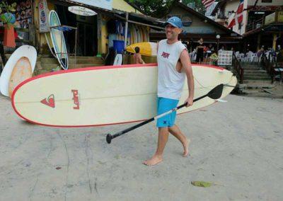 gallery-phuket-surfing-kata-beach_13