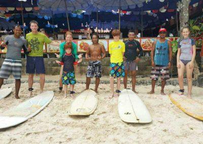 gallery-phuket-surfing-kata-beach_16