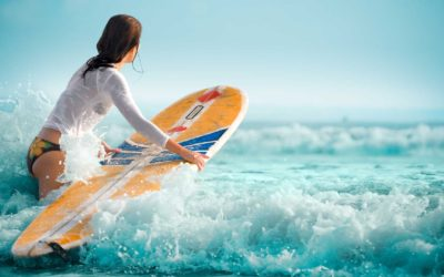 Special offers – because life is better when you surf!
