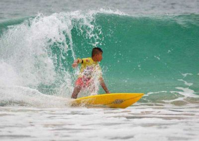 gallery-phuket-surfing-kata-beach_03