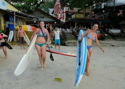 gallery-phuket-surfing-kata-beach_14