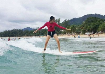 gallery-phuket-surfing-kata-beach_18