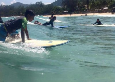 phuket_surf_kata_beach