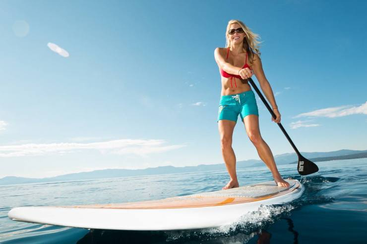Phuketsurfing Article Stand Up Paddle Boarding (1)