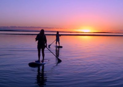Phuketsurfing Article Stand Up Paddle Boarding (2)