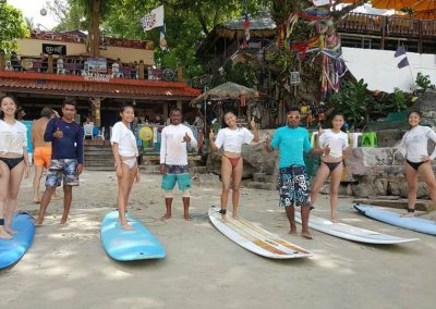 Phuket Surfing Kata Beach What Makes Surfing Such A Fun Sport 02